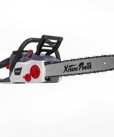 XTREMEPOWERUS XtremePowerUS Chainsaw 36V 1500W