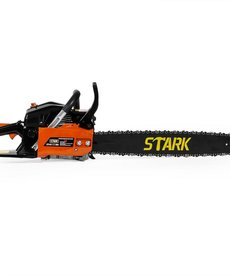 "STARK Stark Gas ChainSaw 22"" 45cc"