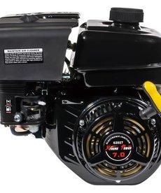 XTREMEPOWERUS XtremePowerUS Gas Engine 7HP