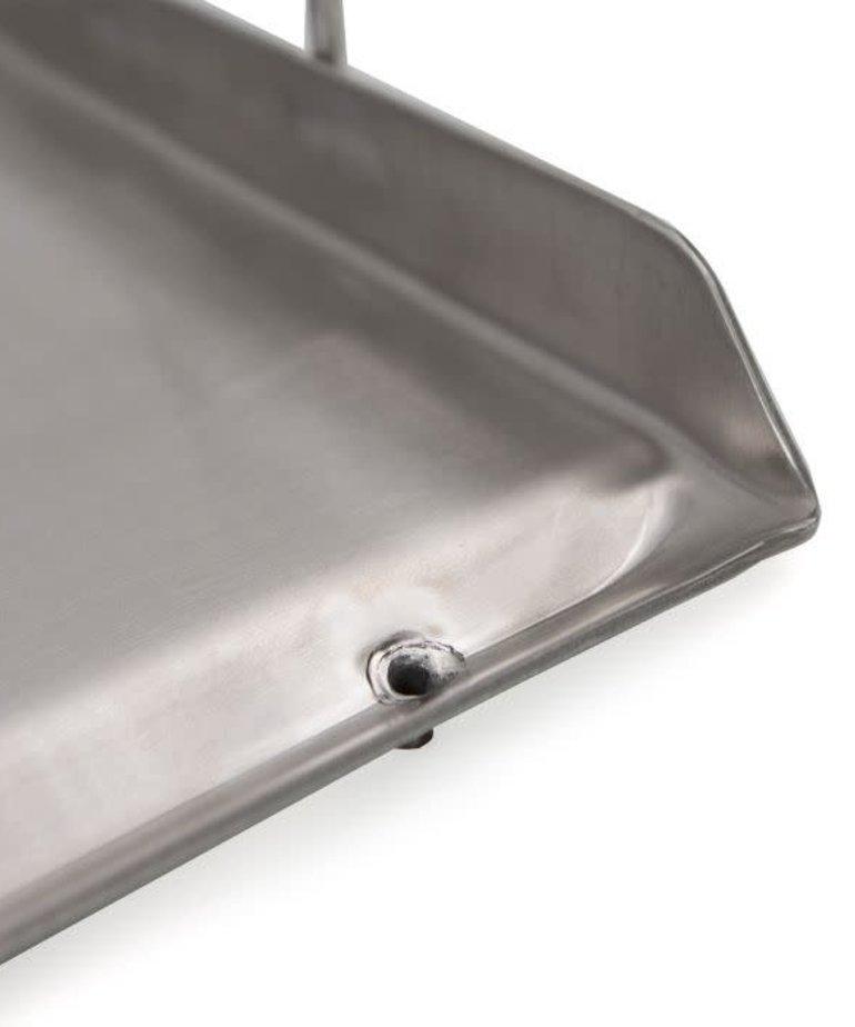 STARK Stark Stainless Steel Griddle