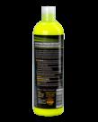 MEGUIAR'S Meguiar's Hybrid Cermaic Liquid Wax 16oz