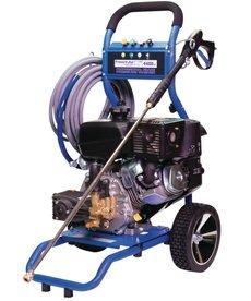 PRESSURE-PRO Pressure Pro Dirt Laser Pressure Washer 4400PSI @ 4.0GPM Cold Kohler Gas