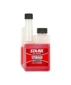 STA-BIL Sta-Bil Fuel Stabilizer 8oz