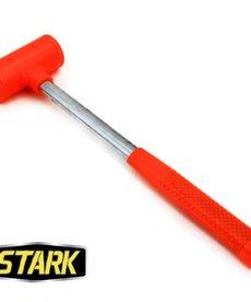 STARK Stark Dead Blow Hammer 12 LB