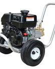 PRESSURE-PRO Pressure Pro Power Series Pressure Washer 3300 PSI @ 2.5 GPM Kohler Gas