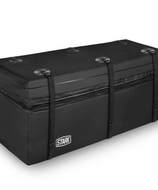 STARK Stark Cargo Bag Rainproof Extendable