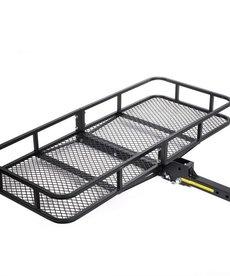 STARK Stark Cargo Carrier Folding Rack Basket