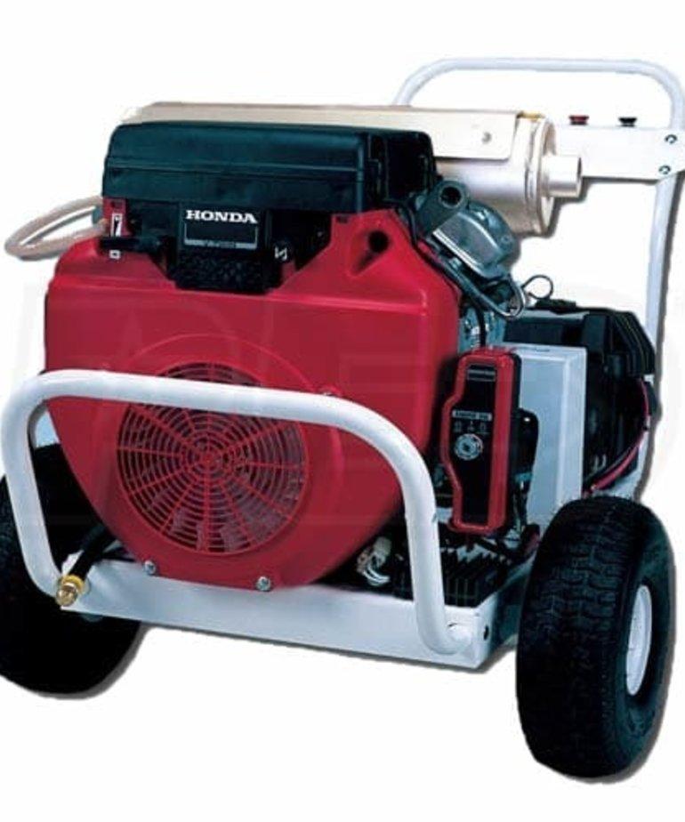 PRESSURE-PRO Pressure Pro Pro-Max HP Series Pressure Washer 6000 PSI @ 4.5 GPM Honda Gas