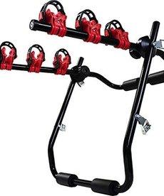 TOOL MAN Toolman Bike Rack Universal 3 Bike