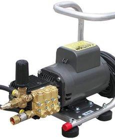 PRESSURE-PRO Pressure Pro Eagle Electric Series Pressure Washer 1200 PSI @ 2 GPM 1.5hp Electric