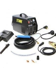 STARK Stark Plasma Cutter Dual Voltage 40 Amp