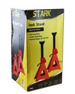 STARK Stark Jack Stands 12 Ton