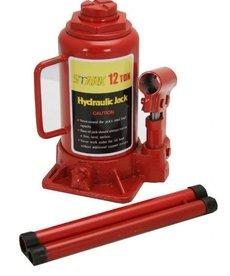 STARK Stark Bottle Jack 12 Ton