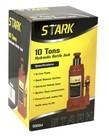 STARK Stark Bottle Jack 10 Ton