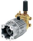 PRESSURE-PRO Pressure-Pro AR Pumps 2700 PSI 2.5 GPM Built In Unloader & Injector