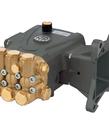 PRESSURE-PRO Pressure-Pro AR Pumps 3600 PSI 3.0 GPM Gas Flange Hollow Shaft
