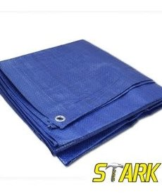 STARK Stark Blue Tarp 20 x 30