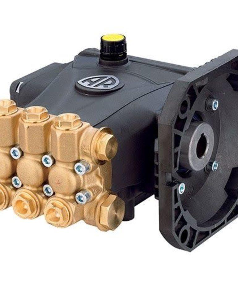PRESSURE-PRO Pressure-Pro AR Pumps 1600 PSI 3.5 GPM Electric Flange Hollow Shaft