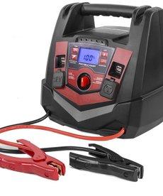 XTREMEPOWERUS XtremepowerUS Jump Starter 1250 Amp