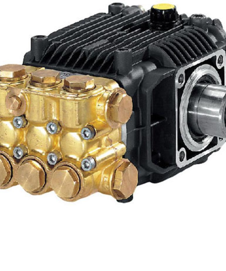 PRESSURE-PRO Pressure-Pro AR Pumps 3500 PSI 3.0 GPM Electric Flange Hollow Shaft