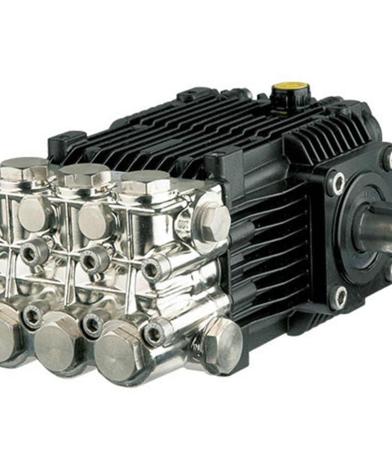 PRESSURE-PRO Pressure-Pro AR Pumps 3500 PSI 4.0 GPM Solid Shaft