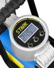 STARK Stark Digital Tire Inflator 250 PSI