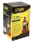 STARK Stark Bottle Jack 4 Ton
