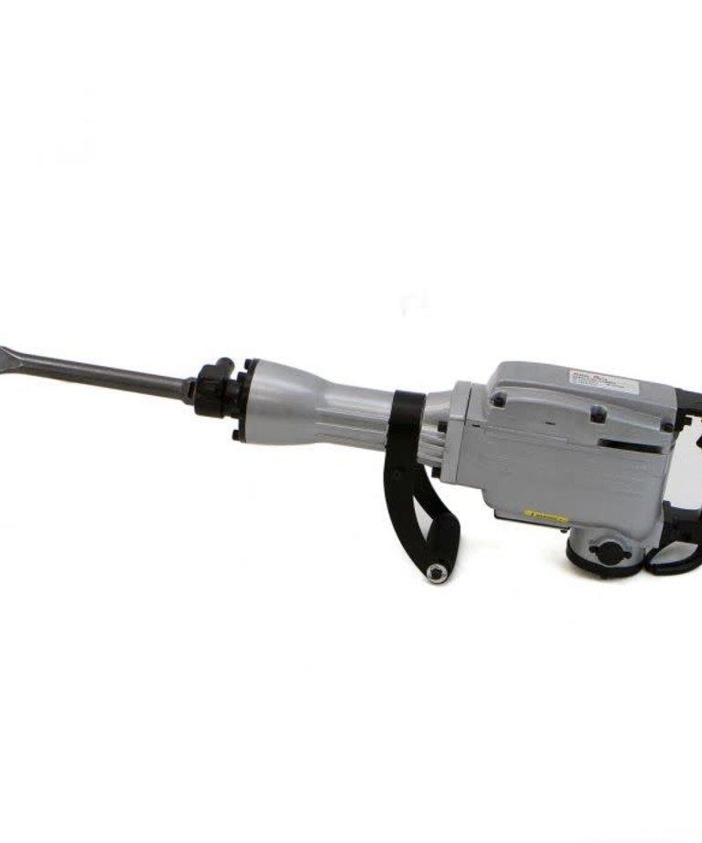 XTREMEPOWERUS XtremePowerUS Demolition Jack Hammer 2200W DIY
