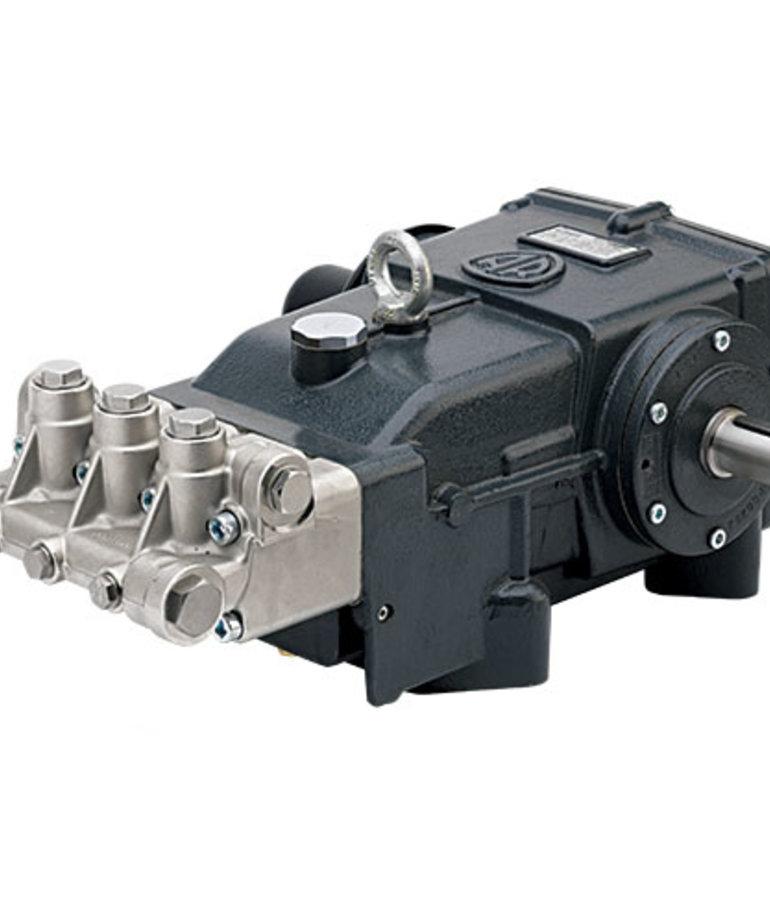 PRESSURE-PRO Pressure-Pro AR Pumps 7250 PSI 10 GPM Industrial Solid Shaft