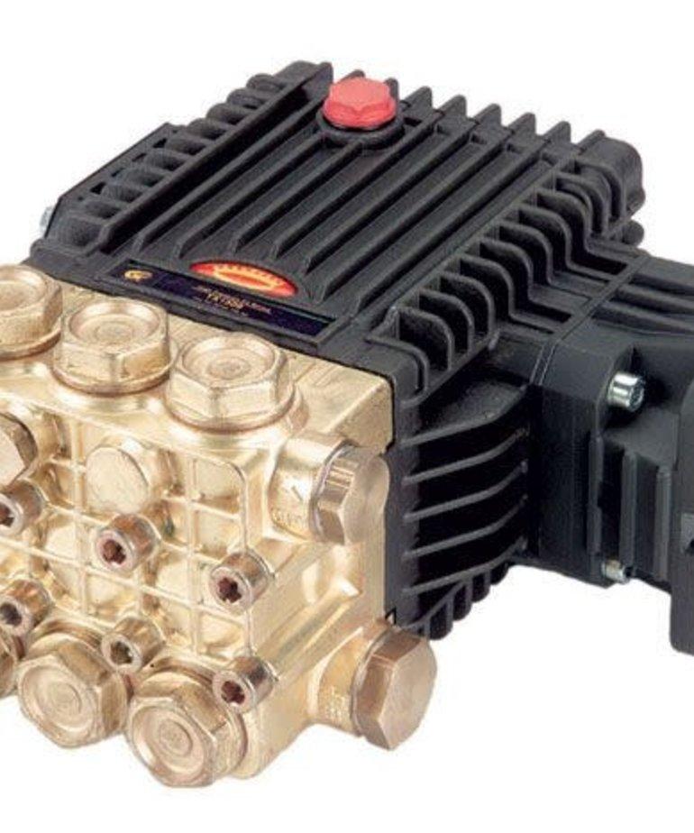 PRESSURE-PRO Pressure-Pro General Pump 3000 PSI 2.6 GPM Gas Flange Hollow Shaft