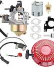 STATESIDE EQUIPMENT Stateside Tune Up Kit for Honda GX340 GX360 GX390
