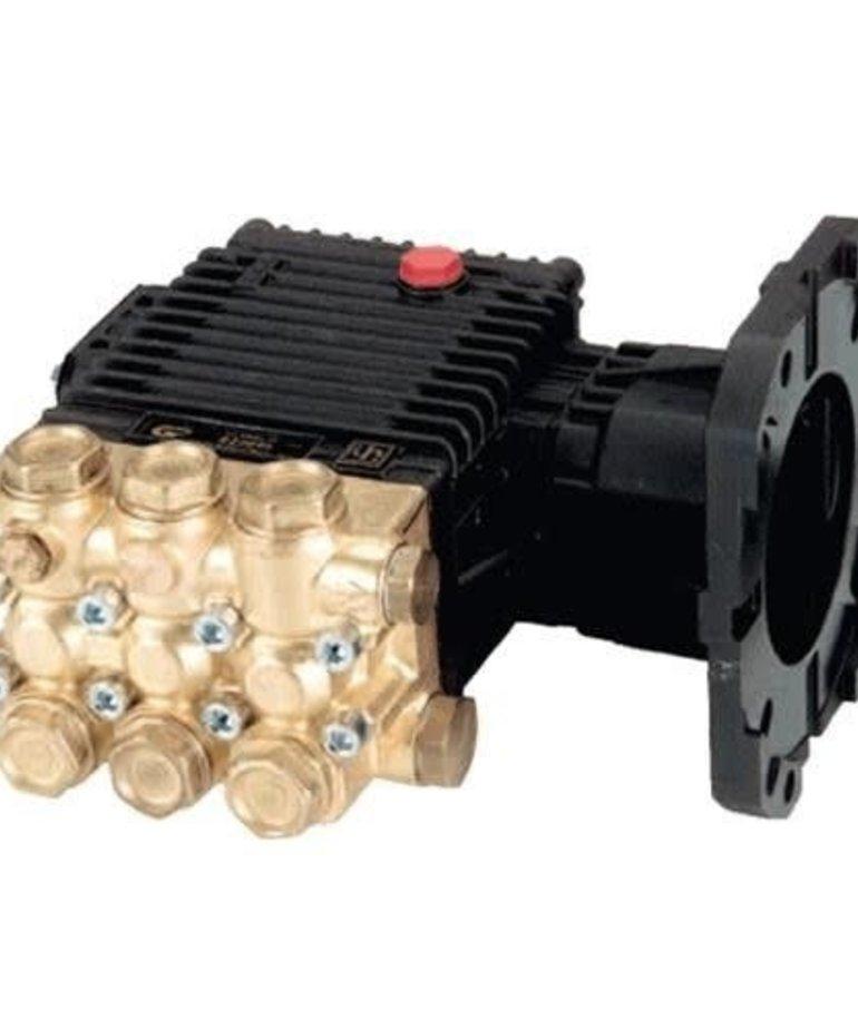 PRESSURE-PRO Pressure-Pro General Pump 3200 PSI 3.0 GPM Gas Flange Hollow Shaft
