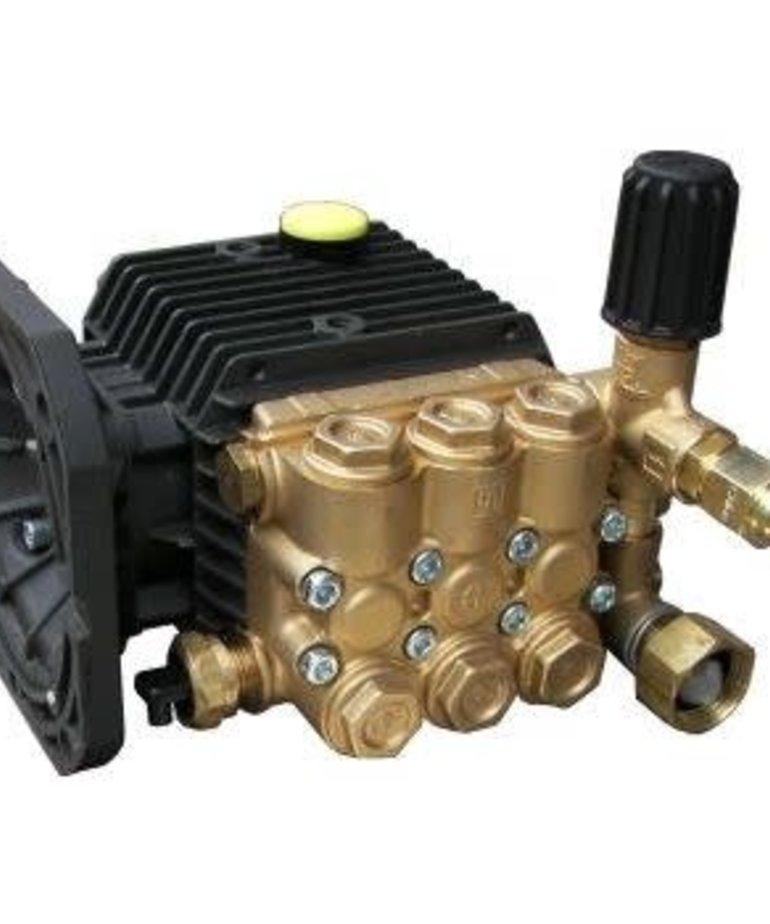 PRESSURE-PRO Pressure-Pro General Pump 1500 PSI 2.8 GPM Electric Flange Hollow Shaft
