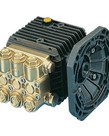PRESSURE-PRO Pressure-Pro General Pump 1500 PSI 3.0 GPM Electric Flange Hollow Shaft
