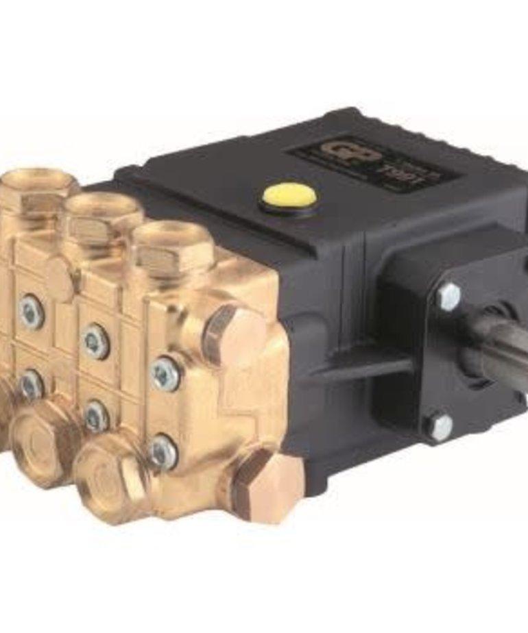 PRESSURE-PRO Pressure-Pro General Pump 2100 PSI 5.5 GPM Solid Shaft