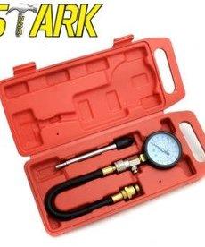 STARK Stark Auto Compression Test Kit LD