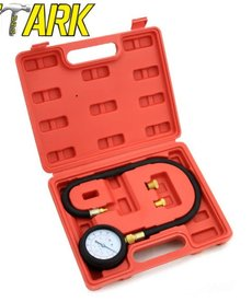 STARK Stark Auto Pressure Meter