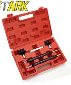 STARK Stark Auto Petrol Engine Setting/Locking Kit