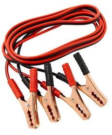 STARK Stark Booster Cables 10 Gauge 12ft