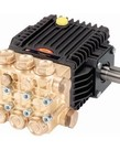 PRESSURE-PRO Pressure-Pro General Pump 3000 PSI 4.2 GPM Solid Shaft