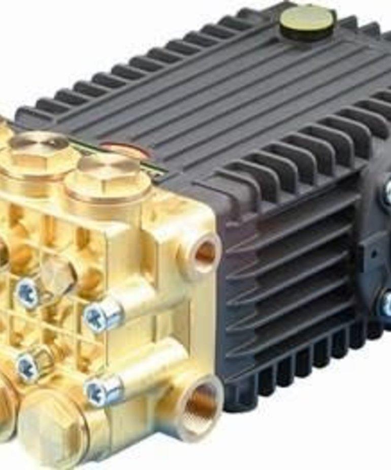PRESSURE-PRO Pressure-Pro General Pump 3000 PSI 7.7 GPM Solid Shaft