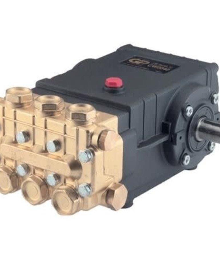 PRESSURE-PRO Pressure-Pro General Pump 4350 PSI 6.3 GPM Solid Shaft