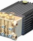 PRESSURE-PRO Pressure-Pro General Pump 6525 PSI 4.3 GPM Solid Shaft
