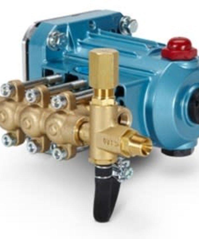PRESSURE-PRO Pressure-Pro Cat Pumps 2000 PSI 2.2 GPM Electric Flange With Unloader