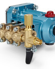 PRESSURE-PRO Pressure-Pro Cat Pumps 2000 PSI 3 GPM Gas Flange With Unloader