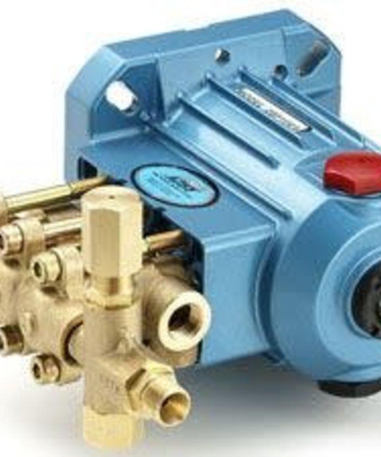 PRESSURE-PRO Pressure-Pro Cat Pumps 1500 PSI 2.85 GPM Electric Flange With Unloader