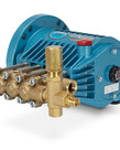 PRESSURE-PRO Pressure-Pro Cat Pumps 3500 PSI 3.2 GPM Electric Flange With Unloader