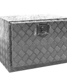 "STARK Stark Truck Bed Aluminum Box 24"""