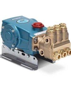 PRESSURE-PRO Pressure-Pro Cat Pumps 3500 PSI 5.5 GPM Solid Shaft Plunger Pump