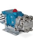 PRESSURE-PRO Pressure-Pro Cat Pumps 2000 PSI 3.6 GPM Industrial Solid Shaft Pump